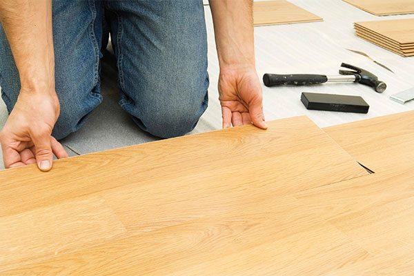 flooring600x400