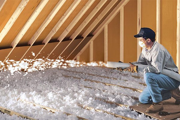 Lyons Timber Mart Your Home Renovations Specialist Sault