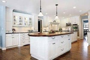 kitchen-renovations-sault-ste-marie