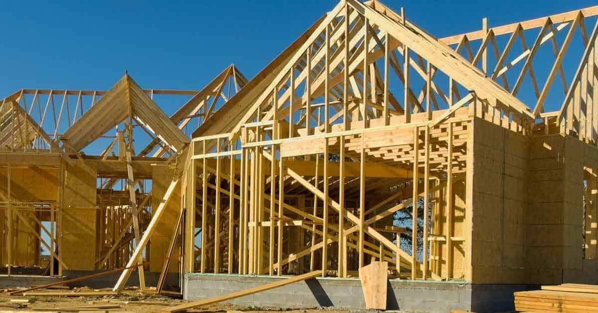 Lumber Amp Building Material In Sault Ste Marie Lyons