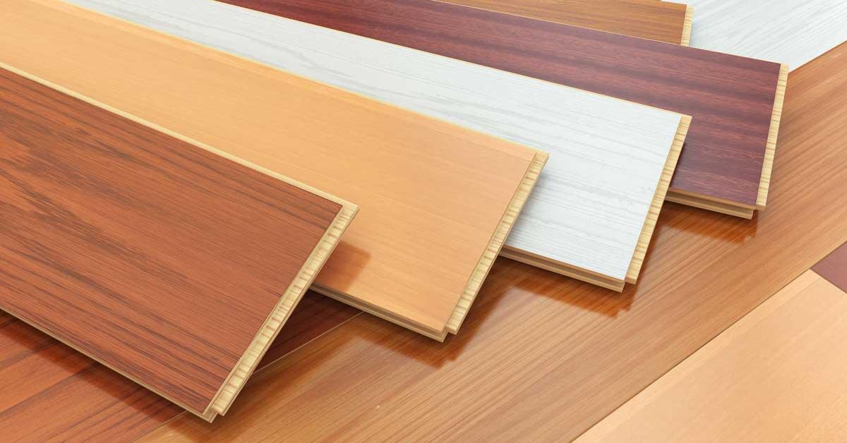 Hardwood Laminate Vinyl Flooring Sault Lyons Timber Mart