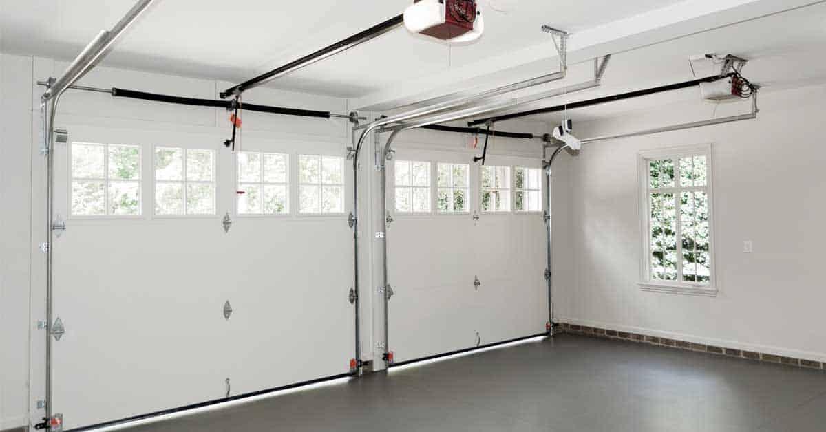 Garage Decks Amp Fences In Sault Ste Marie Lyons Timber Mart