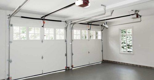 FI--garageinstall