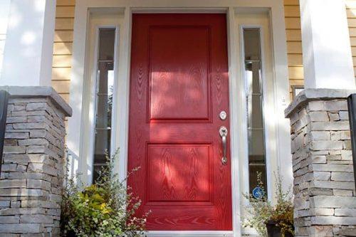 Windows-&-doors1