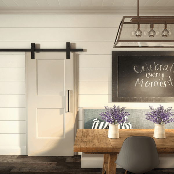 modern-farmhouse-01