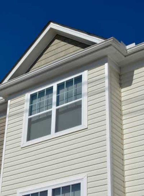 Siding Soffit Amp Fascia Sault Ste Marie Lyons Timber Mart